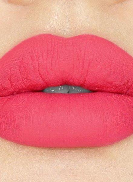 Sugarpill Sugarpill liquid lipstick - Cubby