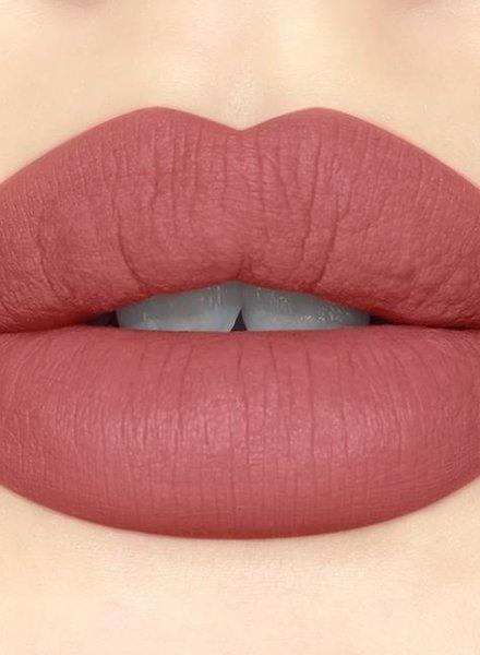 Sugarpill Sugarpill liquid lipstick - Clink!