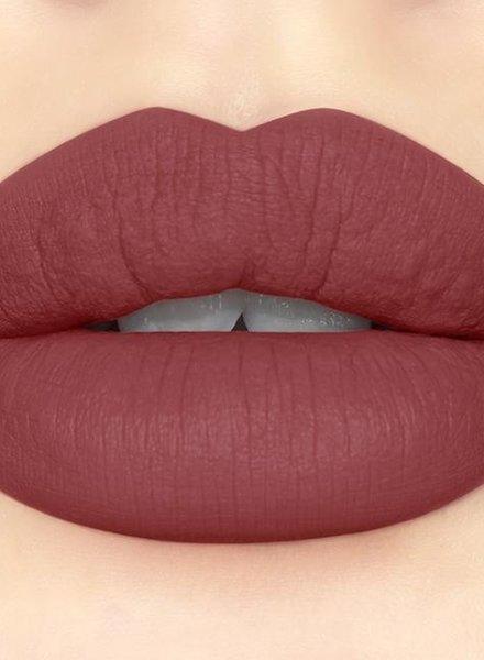 Sugarpill Sugarpill liquid lipstick - Duchess