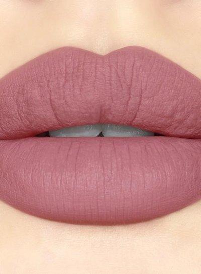 Sugarpill Sugarpill liquid lipstick - Trifle