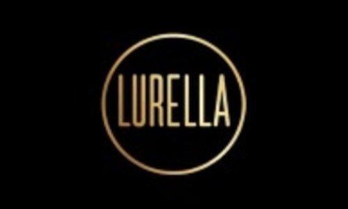 Lurella