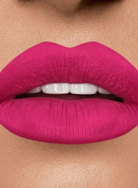 Lurella  Lurella Cosmetics liquid lipstick - Alex