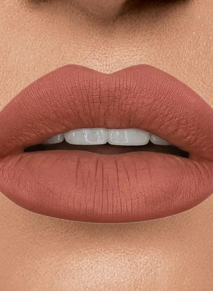 Lurella  Lurella Cosmetics liquid lipstick - Dare
