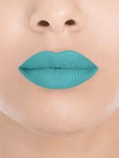 OFRA Cosmetics OFRA long lasting liquid lipstick - Maui