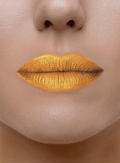 OFRA Cosmetics OFRA long lasting liquid lipstick - Fifth Avenue