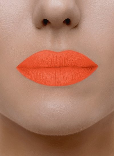 OFRA Cosmetics OFRA long lasting liquid lipstick - Surfers Paradise