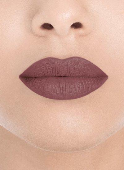 OFRA Cosmetics OFRA long lasting liquid lipstick - Tuscany