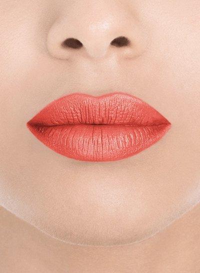 OFRA Cosmetics OFRA long lasting liquid lipstick - Spell
