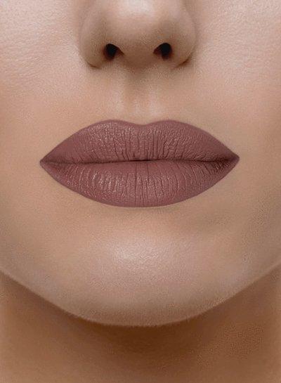 OFRA Cosmetics OFRA long lasting liquid lipstick - Bal Harbour