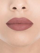 OFRA Cosmetics OFRA long lasting liquid lipstick - Sanibel