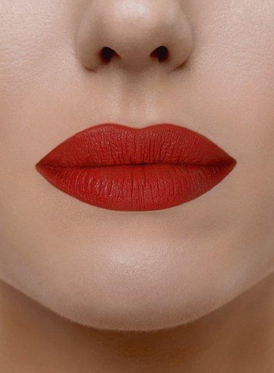 OFRA Cosmetics OFRA long lasting liquid lipstick - Vermillion