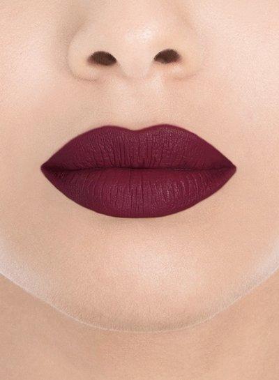 OFRA Cosmetics Ofra X Francesca Tolot Liquid Lip Set - Infinite