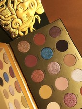 Lunar Beauty Lunar Beauty Greek Goddess Color Palette