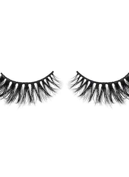 Lurella  Lurella Cosmetics Lashes - Confident