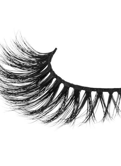Lurella  Lurella Cosmetics Lashes - Confident