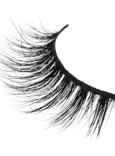 Lurella  Lurella Cosmetics Lashes - Ego