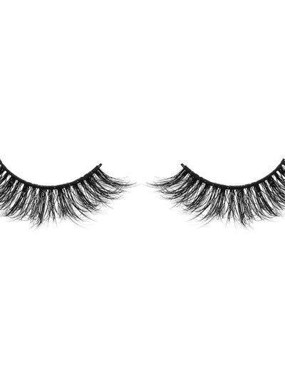 Lurella  Lurella Cosmetics Lashes - Cardi