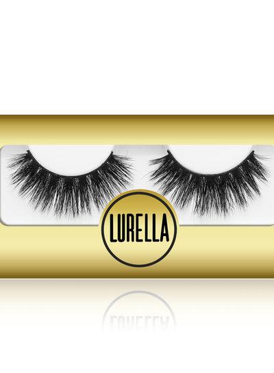 Lurella  Lurella Cosmetics Lashes - Games