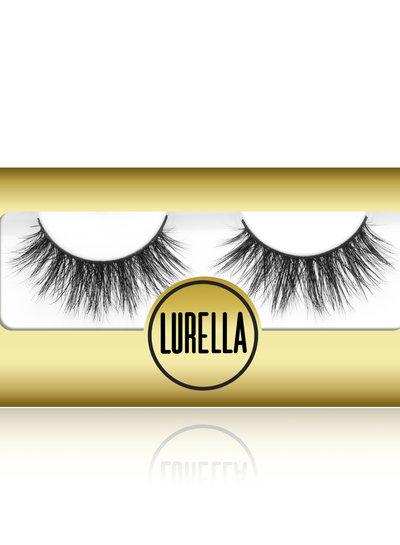 Lurella  Lurella Cosmetics Lashes - Mamba