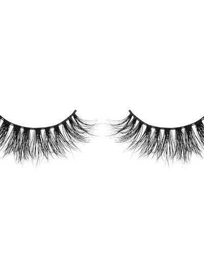 Lurella  Lurella Cosmetics Lashes - Record