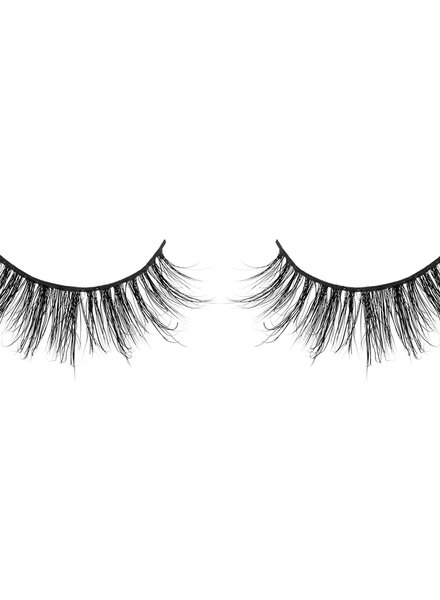 Lurella  Lurella Cosmetics Lashes - Class