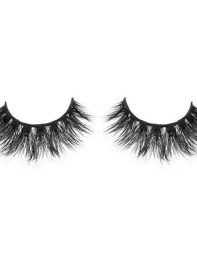 Lurella  Lurella Cosmetics Lashes - Lori