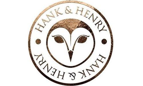 Hank & Henry