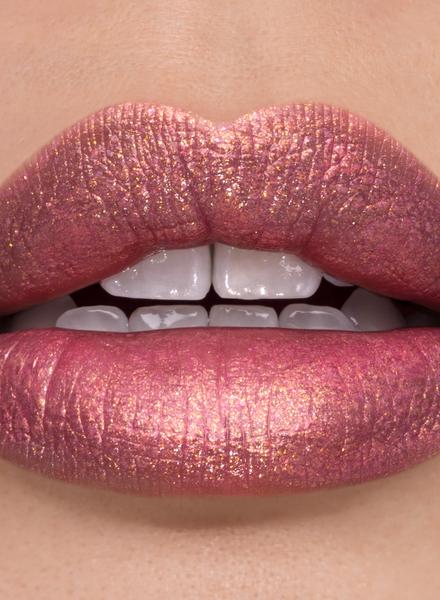 Sugarpill Sugarpill lipstick - Bliss