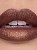 Sugarpill Sugarpill lipstick - Gravity