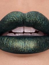 Sugarpill Sugarpill lipstick - Hydro