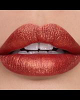 Sugarpill Sugarpill lipstick - Nectar