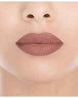OFRA Cosmetics OFRA long lasting liquid lipstick - Baroque