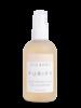 Niu Body Purify Aloe & Amino Acid Gel Cleanser