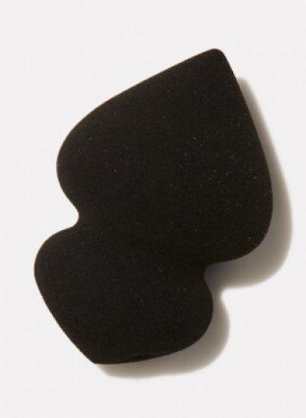 e.l.f. eyeslipsface e.l.f. Concealer Sponge