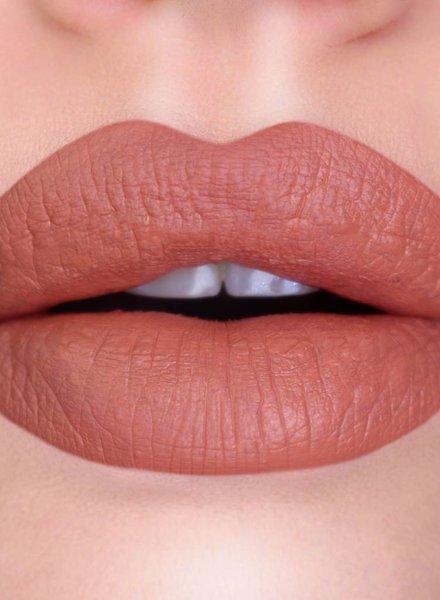 byKelsha byKelsha Matte Liquid Lipstick - Always Nude