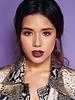 byKelsha Matte Liquid Lipstick - Excuse me
