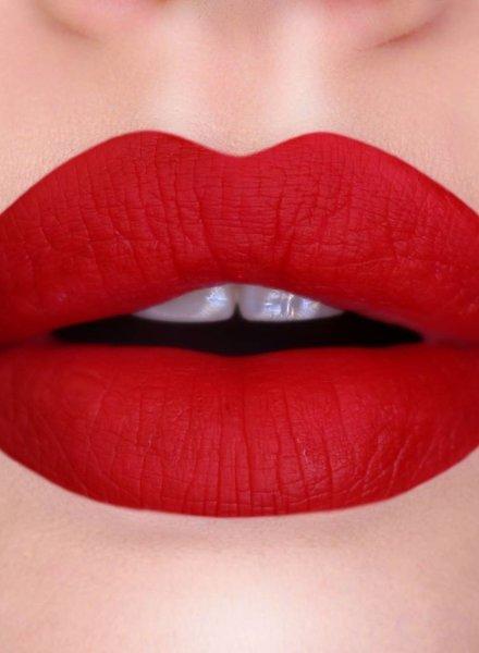 byKelsha byKelsha Matte Liquid Lipstick - Sexy AF
