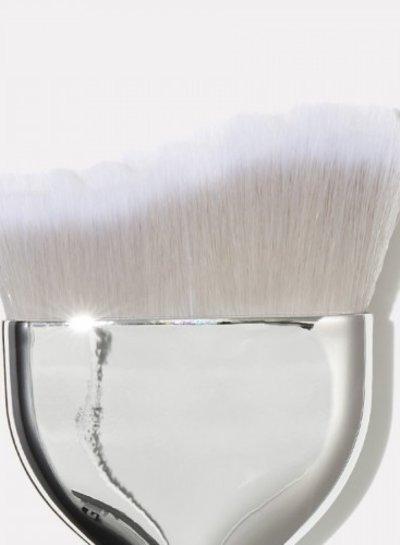 e.l.f. eyeslipsface e.l.f. Powder Brush
