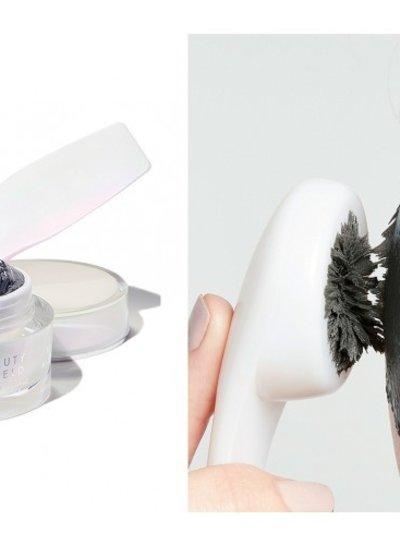 e.l.f. eyeslipsface e.l.f. Beauty Shield Magnetic Mask