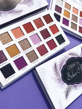 Beauty Creations  Beauty Creations Seduce me Palette