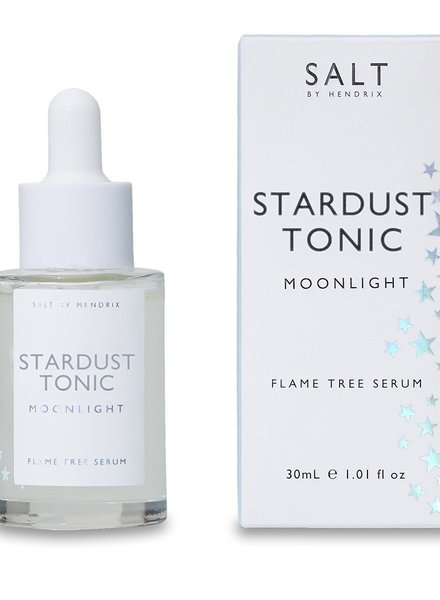 Salt by Hendrix Salt by Hendrix -  Stardust Tonic