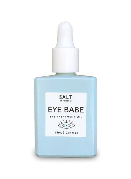 Salt by Hendrix Salt by Hendrix -  Eye Babe