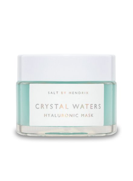 Salt by Hendrix Salt by Hendrix -  Crystal Waters Mask