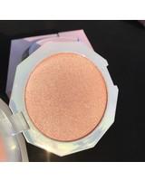 Lunar Beauty Lunar Beauty - Mars Moon Prism Highlighter Powder