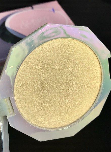 Lunar Beauty Lunar Beauty - Mercury Moon Prism Highlighter Powder