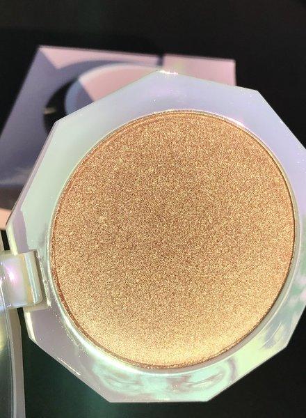 Lunar Beauty Lunar Beauty - Venus Moon Prism Highlighter Powder