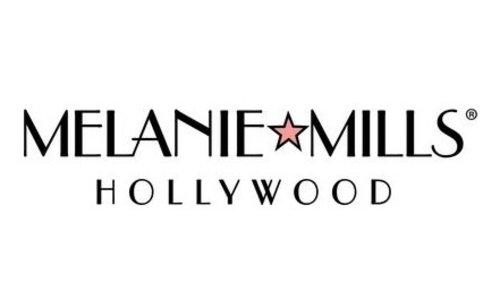 Melanie Mills
