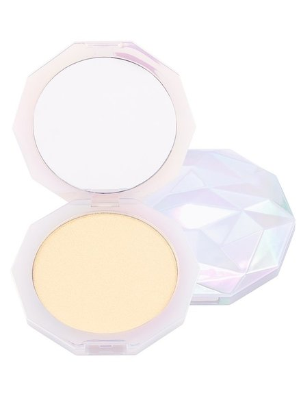 Lunar Beauty Lunar Beauty - Mercury Moon Prism Highlighter