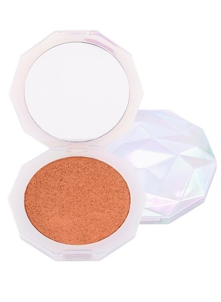 Lunar Beauty Lunar Beauty - Jupiter Moon Prism Highlighter