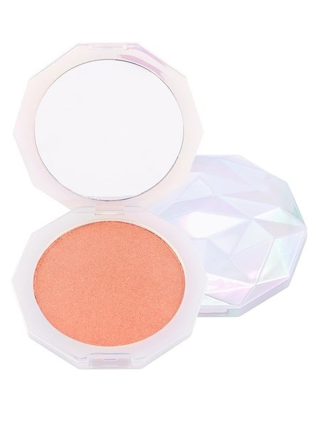 Lunar Beauty Lunar Beauty - Mars Moon Prism Highlighter